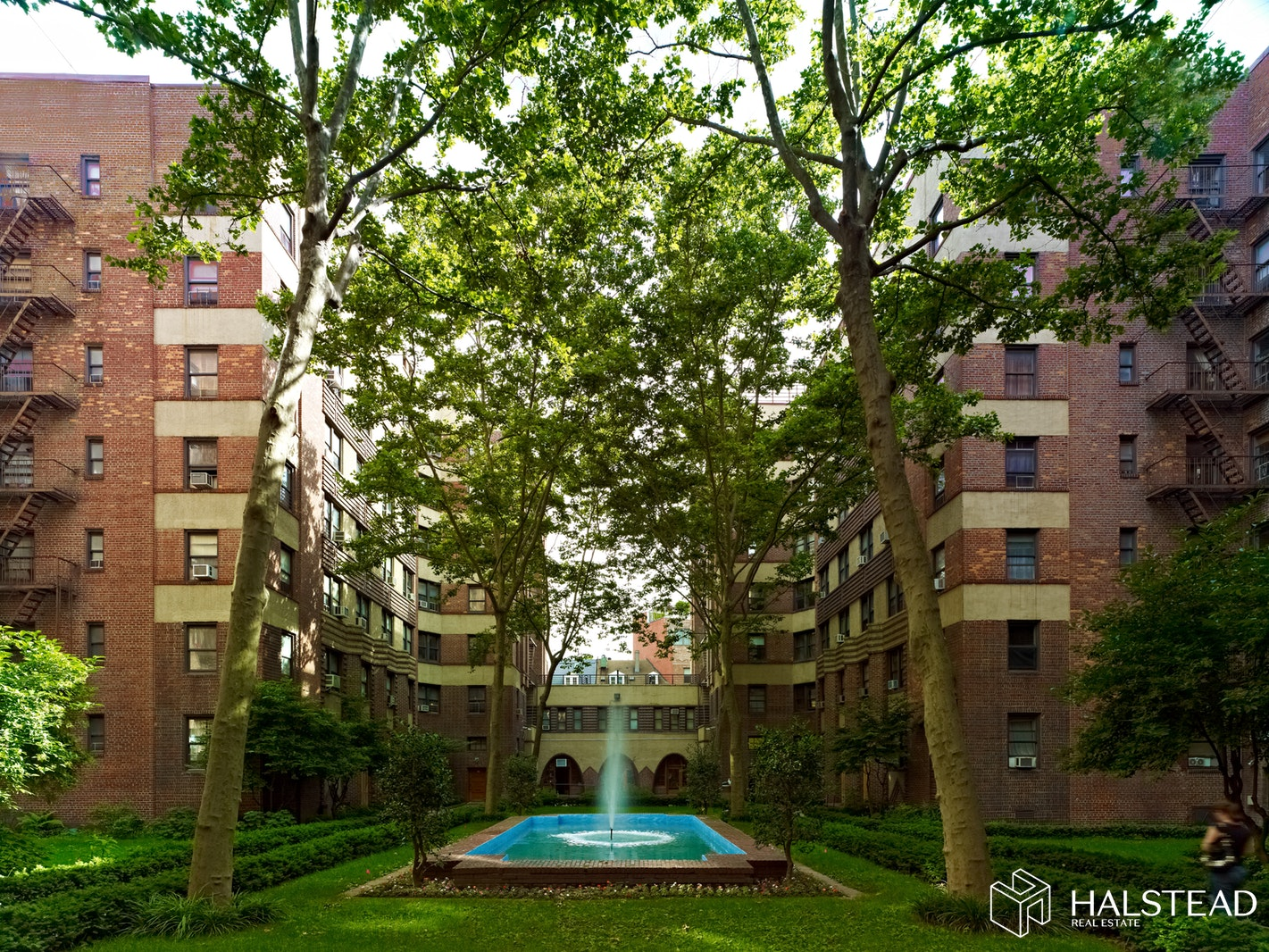 504 Grand Street, Lower East Side, NYC, 10002, $849,000, Property For Sale, Halstead Real Estate, Photo 8