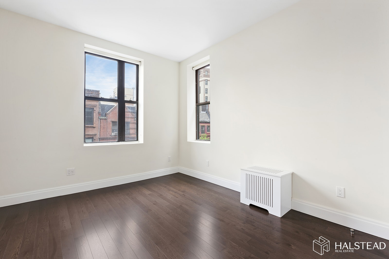 98 Morningside Avenue 51, Upper Manhattan, NYC, 10027, $4,280, Rented Property, Halstead Real Estate, Photo 4