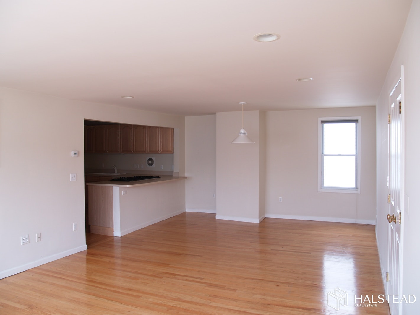 676 Bloomfield Ave., Bloomfield, New Jersey, 07003, Price Not Disclosed, Rented Property, Halstead Real Estate, Photo 3