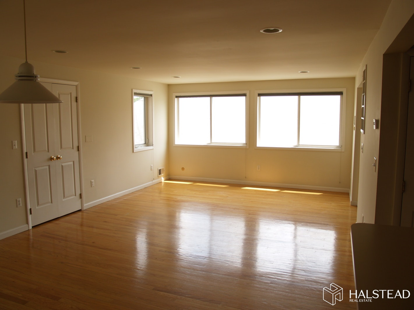 676 Bloomfield Ave., Bloomfield, New Jersey, 07003, Price Not Disclosed, Rented Property, Halstead Real Estate, Photo 4