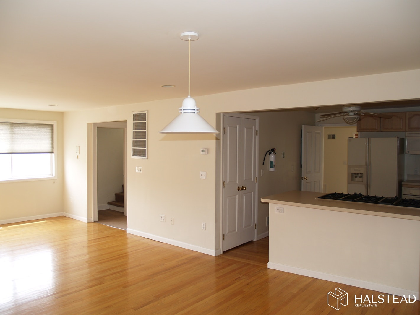 676 Bloomfield Ave., Bloomfield, New Jersey, 07003, Price Not Disclosed, Rented Property, Halstead Real Estate, Photo 5