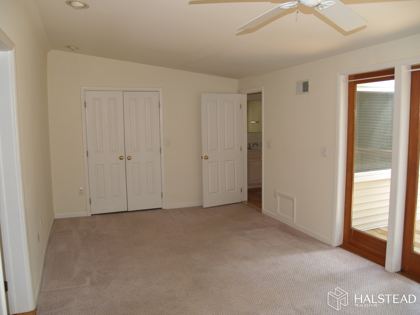 676 Bloomfield Ave., Bloomfield, New Jersey, 07003, Price Not Disclosed, Rented Property, Halstead Real Estate, Photo 8