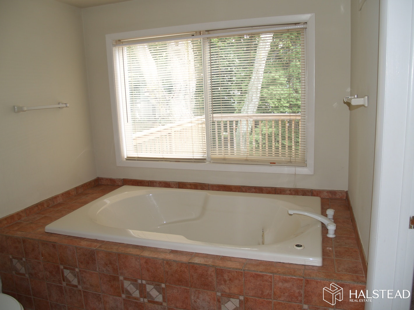 676 Bloomfield Ave., Bloomfield, New Jersey, 07003, Price Not Disclosed, Rented Property, Halstead Real Estate, Photo 9