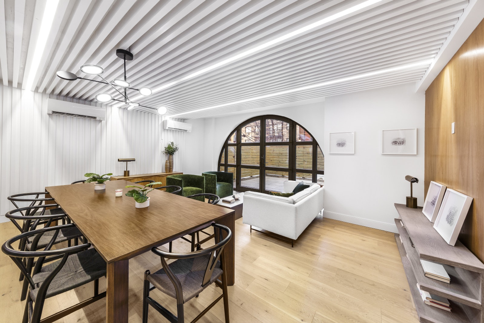 229 9th Street Ph7a, Gowanus, Brooklyn, NY, 11215, $1,985,000, Property For Sale, Halstead Real Estate, Photo 11