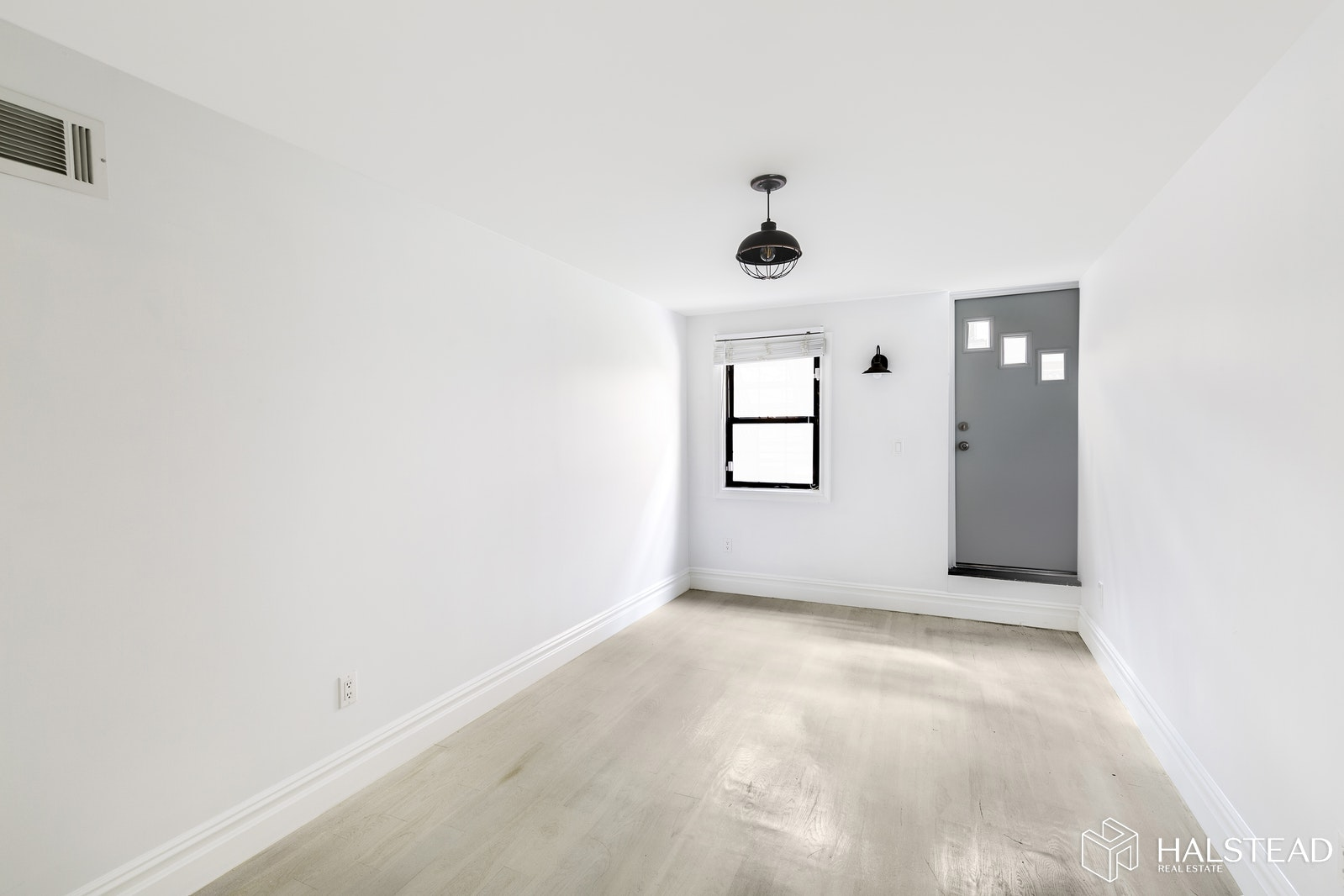 1117 Greene Avenue, Bushwick, Brooklyn, NY, 11221, Price Not Disclosed, Rented Property, Halstead Real Estate, Photo 3