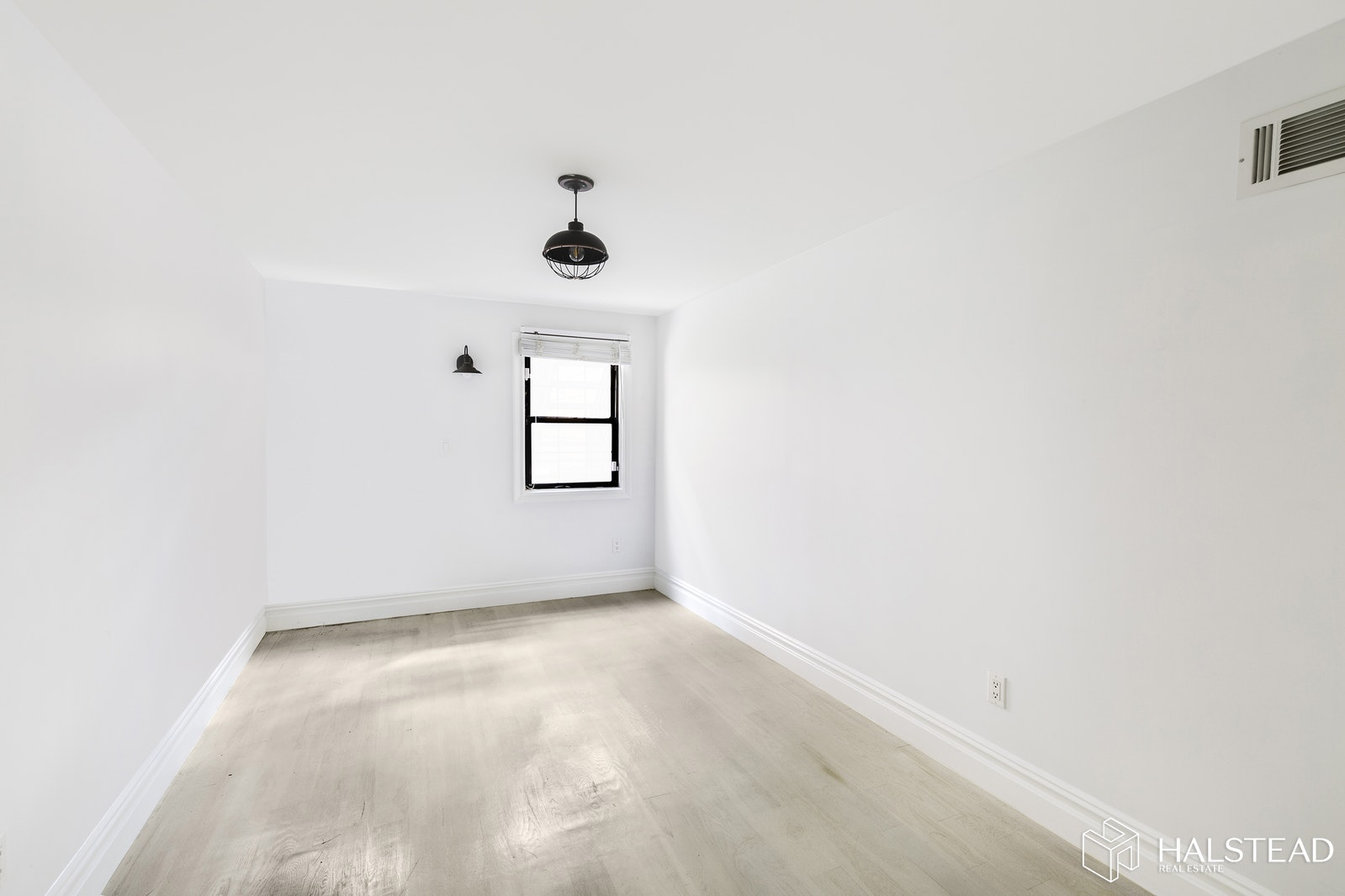 1117 Greene Avenue, Bushwick, Brooklyn, NY, 11221, Price Not Disclosed, Rented Property, Halstead Real Estate, Photo 4