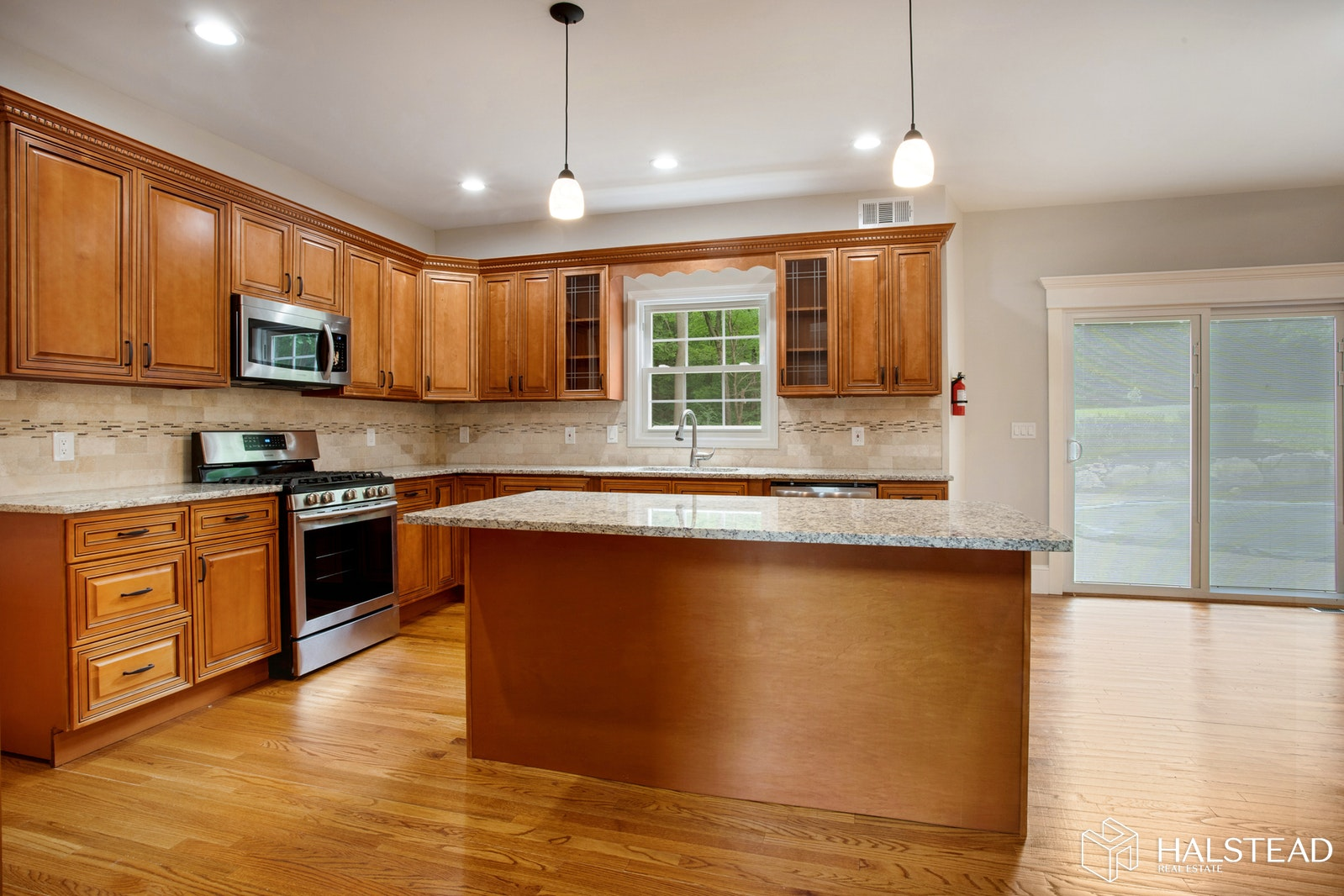 1 Wood Hollow Trail, Jefferson Township, New Jersey, 07438, $579,900, Property For Sale, Halstead Real Estate, Photo 10