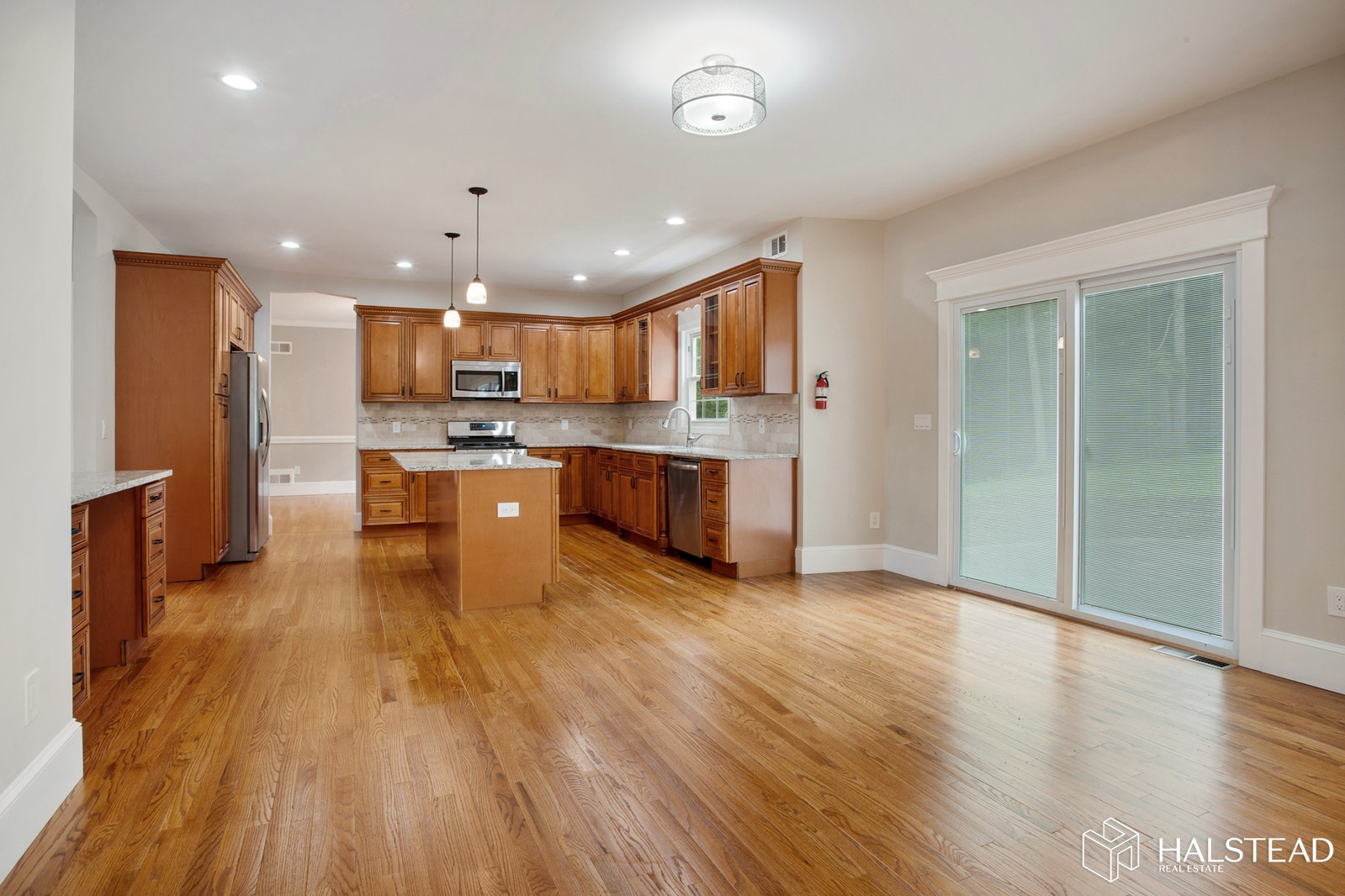 1 Wood Hollow Trail, Jefferson Township, New Jersey, 07438, $579,900, Property For Sale, Halstead Real Estate, Photo 12