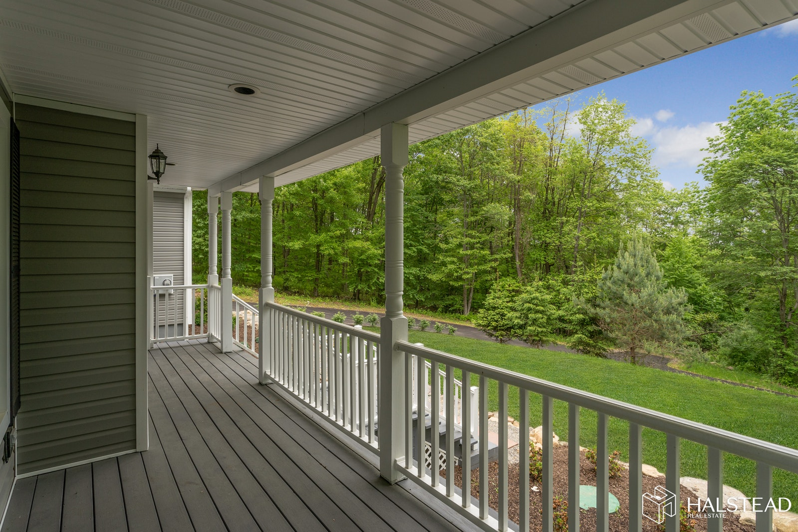 1 Wood Hollow Trail, Jefferson Township, New Jersey, 07438, $579,900, Property For Sale, Halstead Real Estate, Photo 2