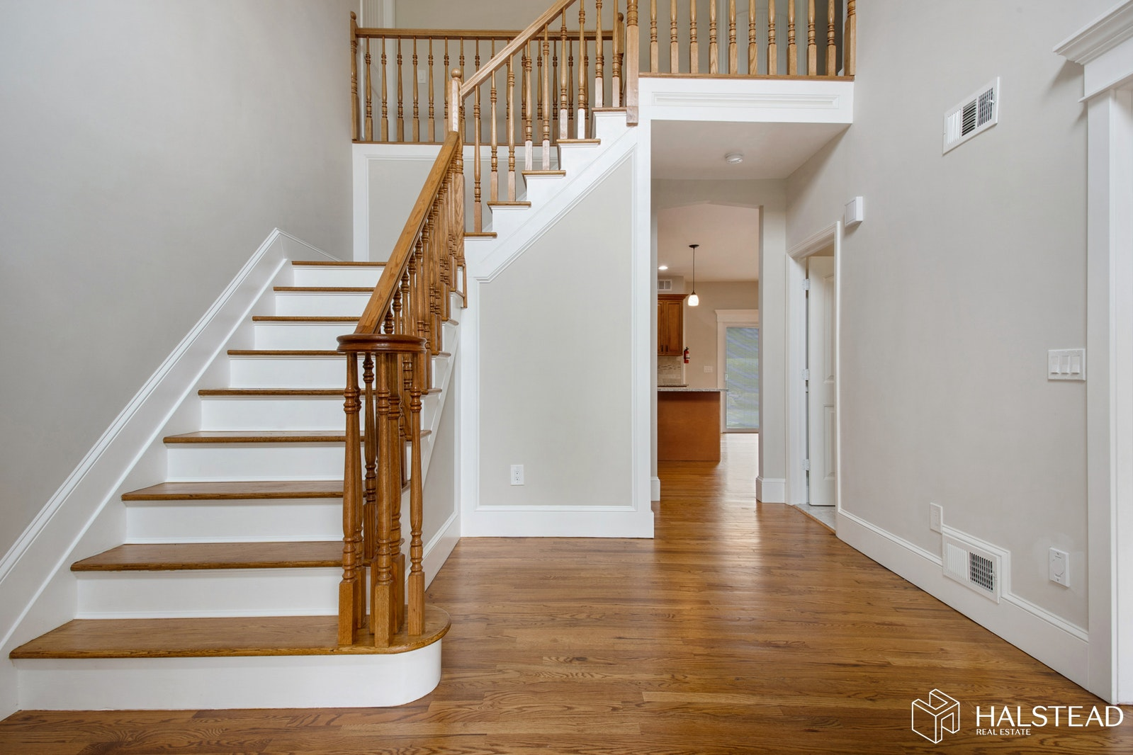 1 Wood Hollow Trail, Jefferson Township, New Jersey, 07438, $579,900, Property For Sale, Halstead Real Estate, Photo 3