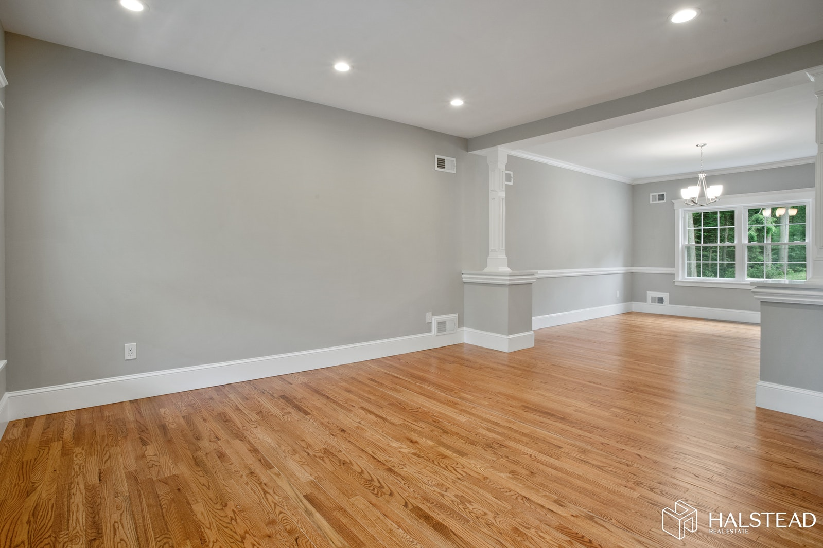 1 Wood Hollow Trail, Jefferson Township, New Jersey, 07438, $579,900, Property For Sale, Halstead Real Estate, Photo 6
