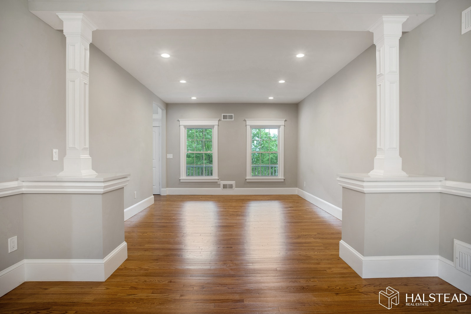 1 Wood Hollow Trail, Jefferson Township, New Jersey, 07438, $579,900, Property For Sale, Halstead Real Estate, Photo 7
