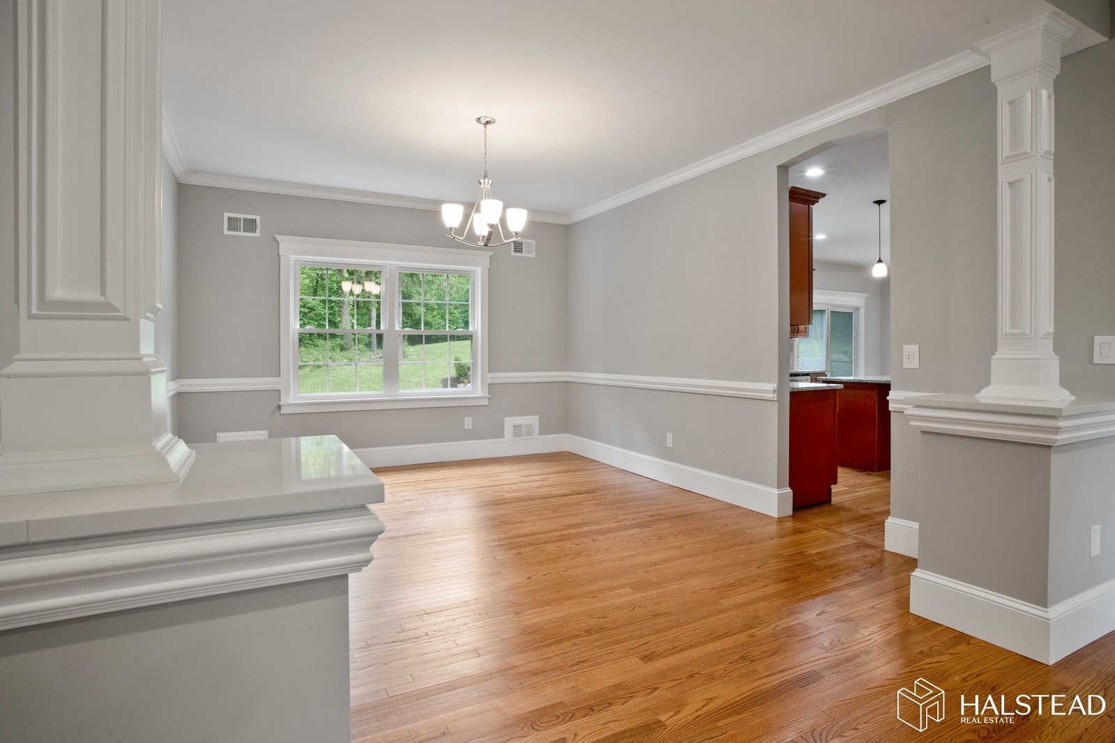 1 Wood Hollow Trail, Jefferson Township, New Jersey, 07438, $579,900, Property For Sale, Halstead Real Estate, Photo 8