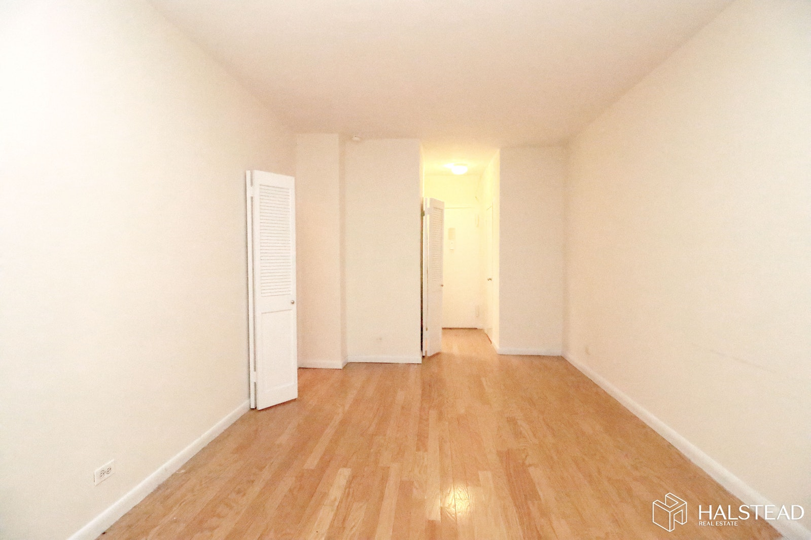 Park Avenue, Midtown East, NYC, 10016, Price Not Disclosed, Rented Property, Halstead Real Estate, Photo 3