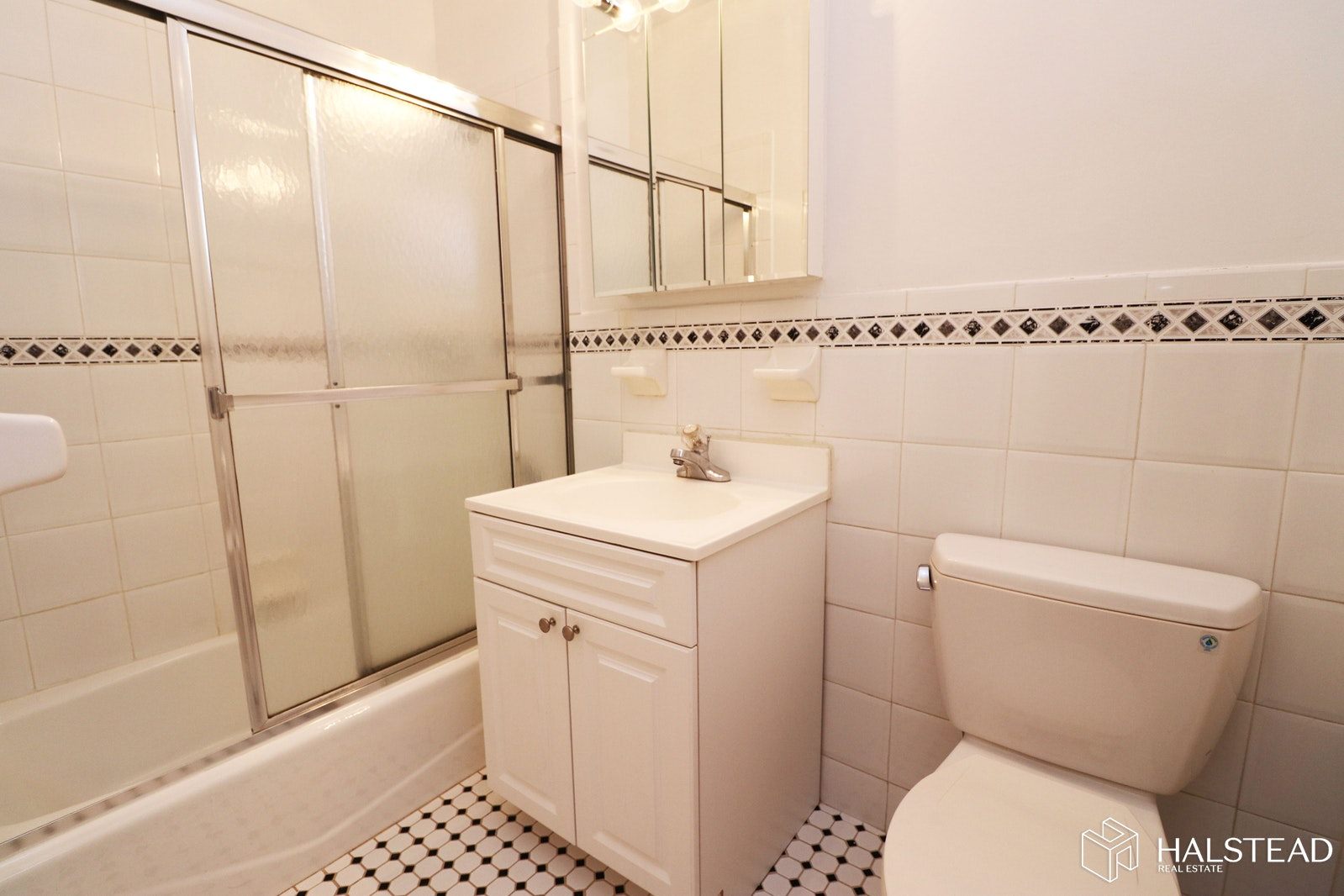 Park Avenue, Midtown East, NYC, 10016, Price Not Disclosed, Rented Property, Halstead Real Estate, Photo 6