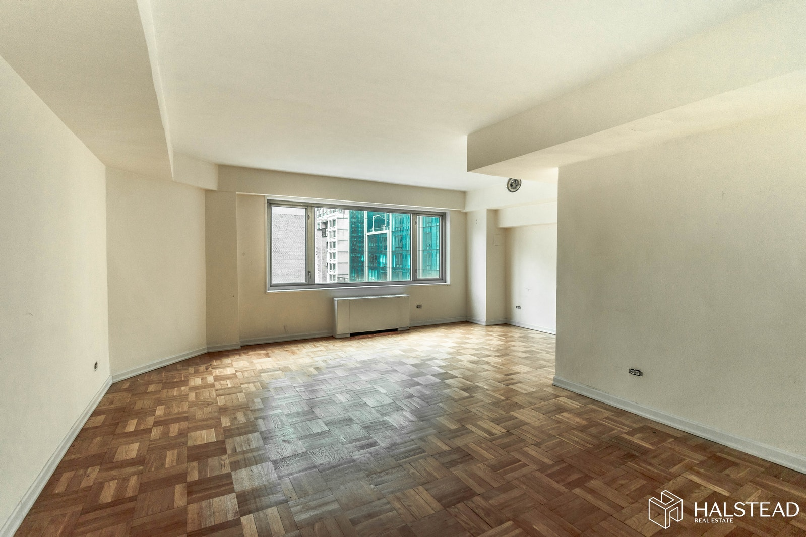 East 87th Street, Upper East Side, NYC, 10128, $6,375, Property For Rent, Halstead Real Estate, Photo 1