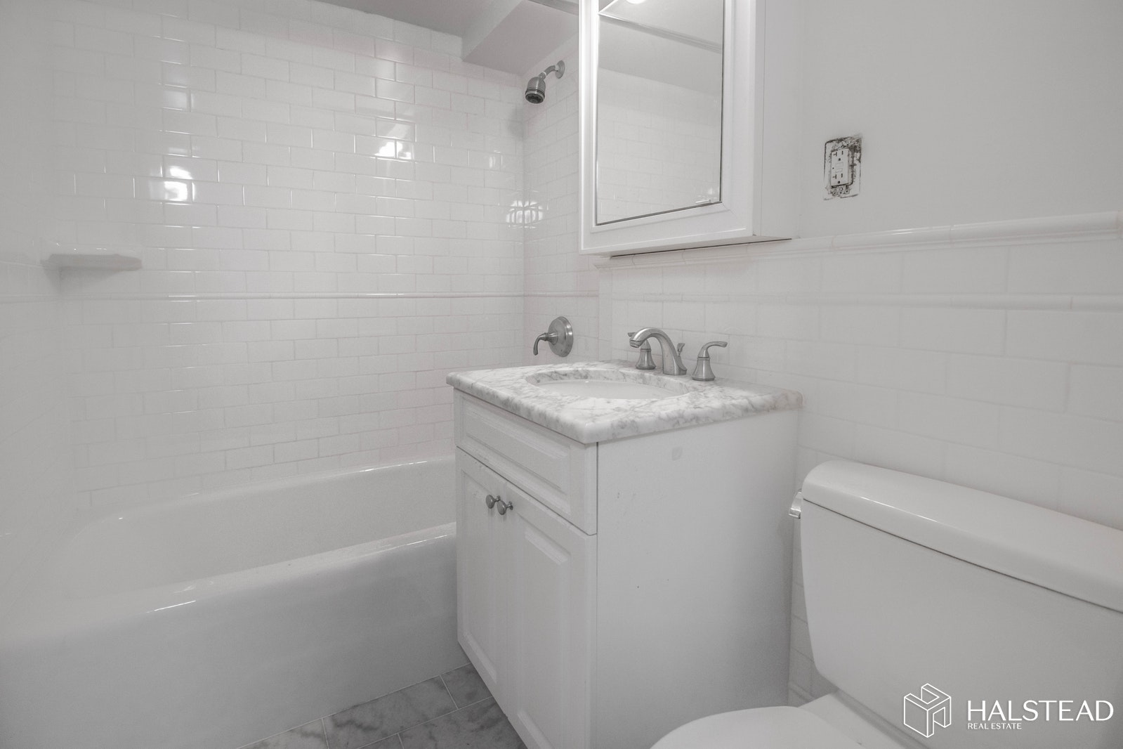 East 87th Street, Upper East Side, NYC, 10128, $6,375, Property For Rent, Halstead Real Estate, Photo 8