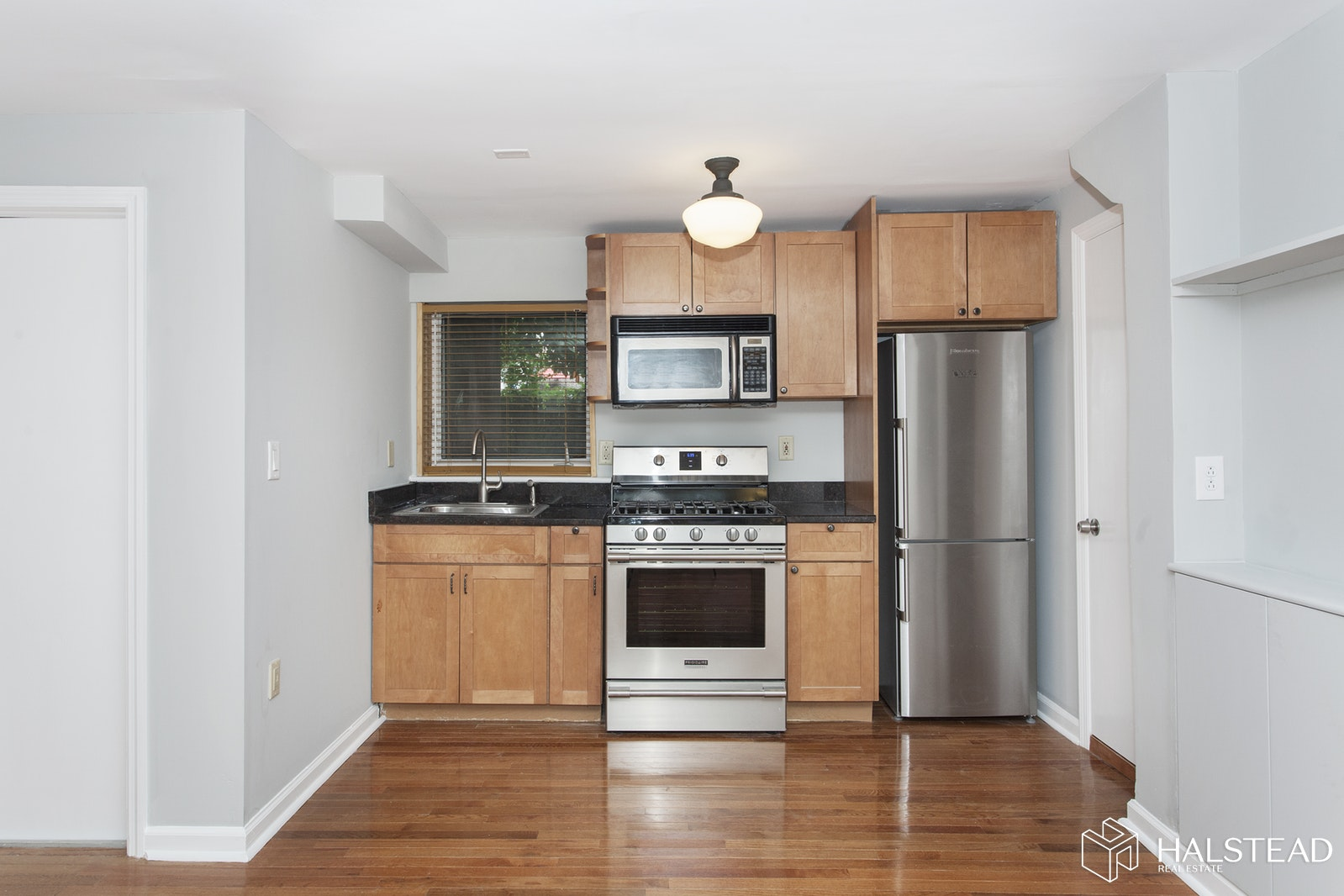 157 7th St 1, Hoboken, New Jersey, 07030, Price Not Disclosed, Rented Property, Halstead Real Estate, Photo 4