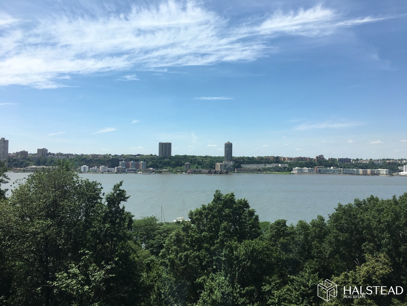 140 Riverside Drive, Upper West Side, NYC, 10024, $14,250, Property For Rent, Halstead Real Estate, Photo 12