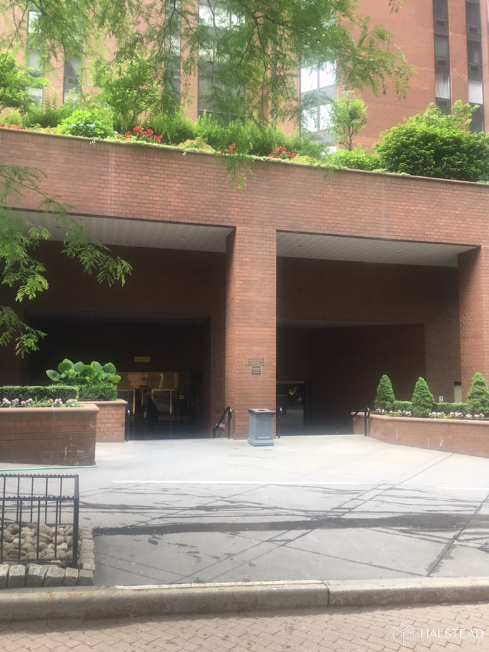 1623 Third Avenue 36f, Upper East Side, NYC, 10128, $5,300, Property For Rent, Halstead Real Estate, Photo 5