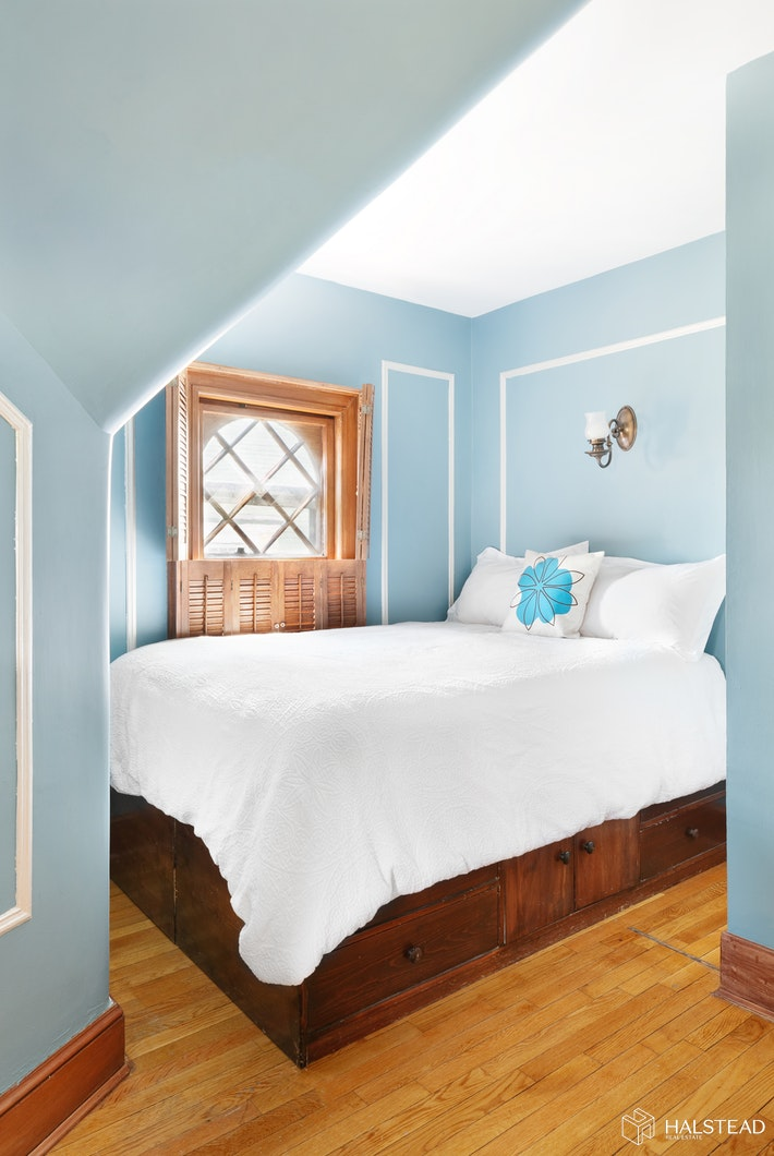 1600 Dorchester Road, Ditmas Park, Brooklyn, NY, 11226, $2,000,000, Sold Property, Halstead Real Estate, Photo 15