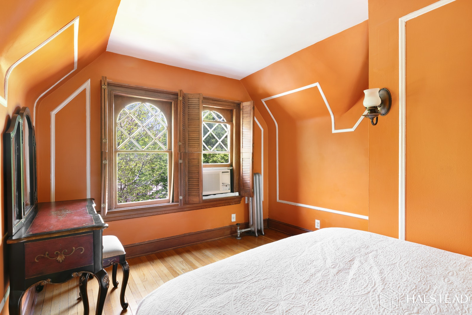 1600 Dorchester Road, Ditmas Park, Brooklyn, NY, 11226, $2,000,000, Sold Property, Halstead Real Estate, Photo 16