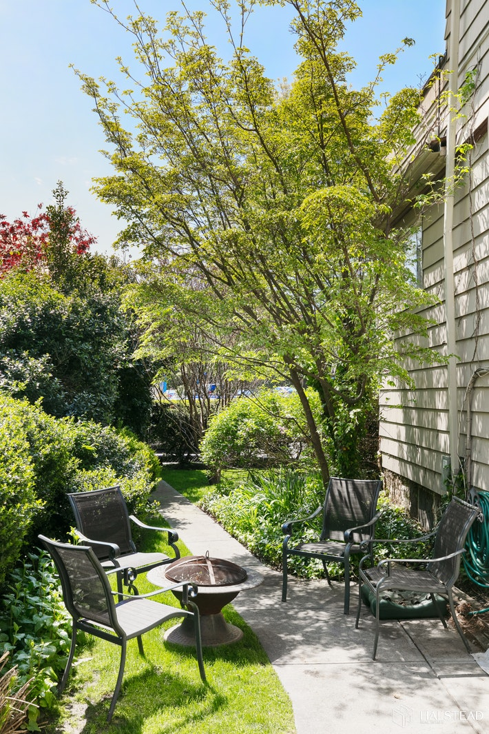 1600 Dorchester Road, Ditmas Park, Brooklyn, NY, 11226, $2,000,000, Sold Property, Halstead Real Estate, Photo 18