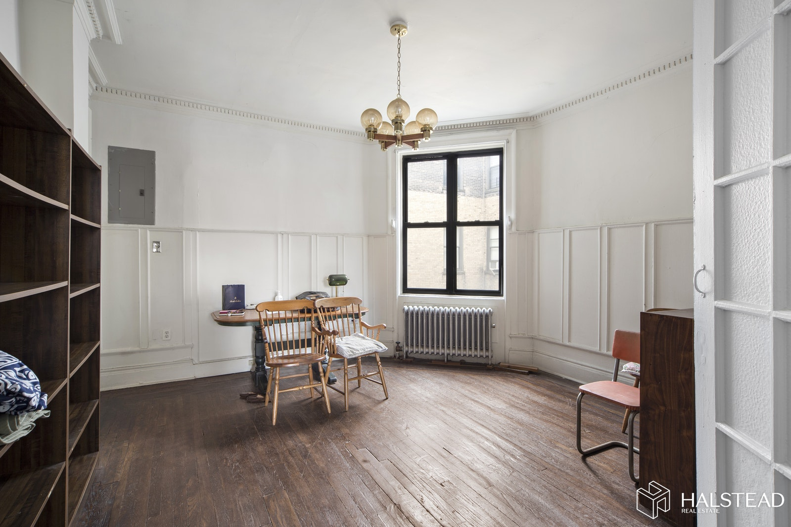 New Classic 7 Morningside Heights, Upper West Side, NYC, 10025, $1,850,000, Property For Sale, Halstead Real Estate, Photo 7