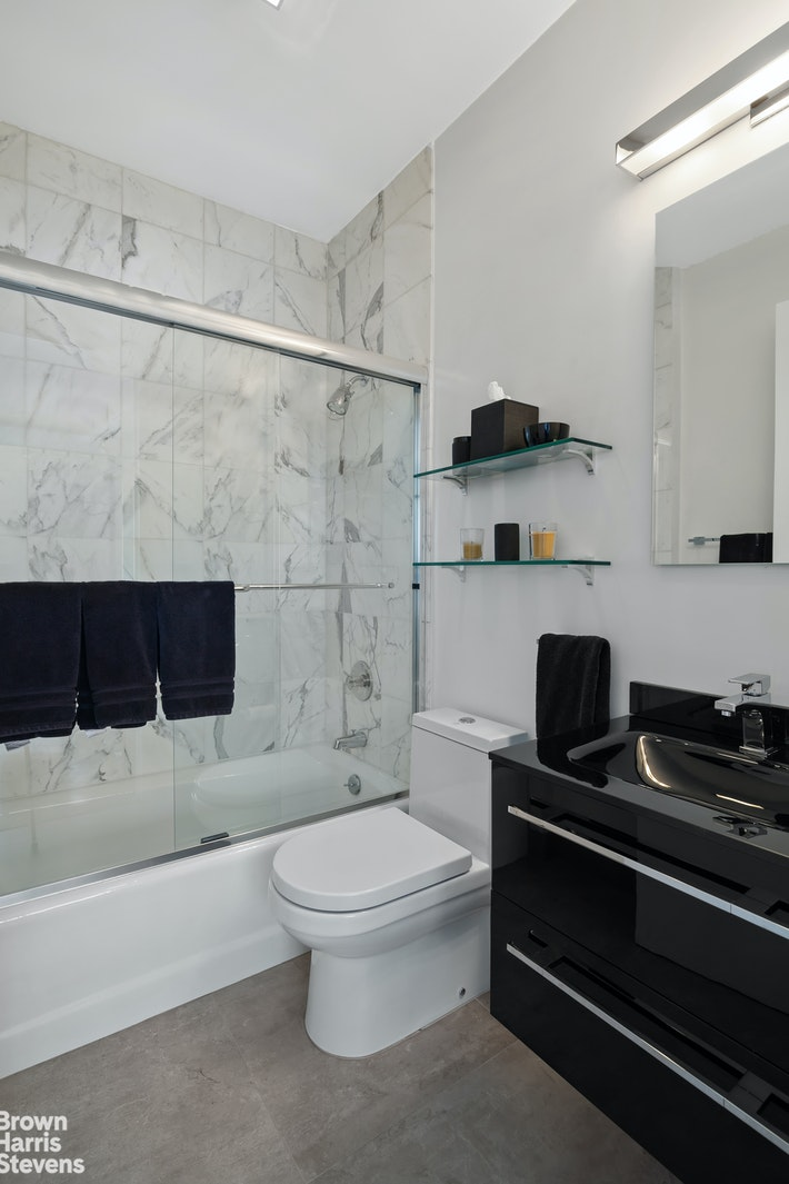 167 East 61st Street 32a, Upper East Side, NYC, 10065, $2,800,000, Property For Sale, Halstead Real Estate, Photo 10