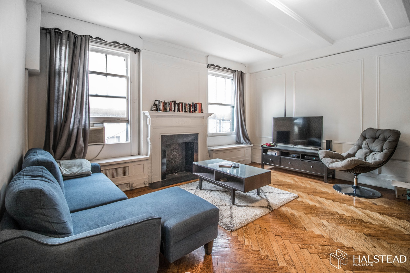 140 West 71st Street, Upper West Side, NYC, $3,200, Web #: 19700124