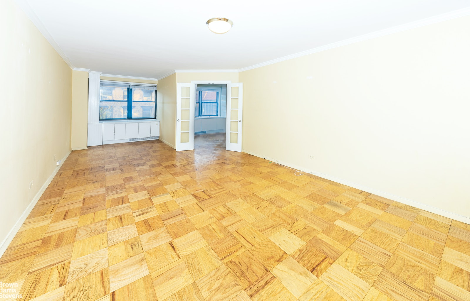 330 Third Avenue 4j, Gramercy Park, NYC, 10010, $475,000, Property For Sale, Halstead Real Estate, Photo 2