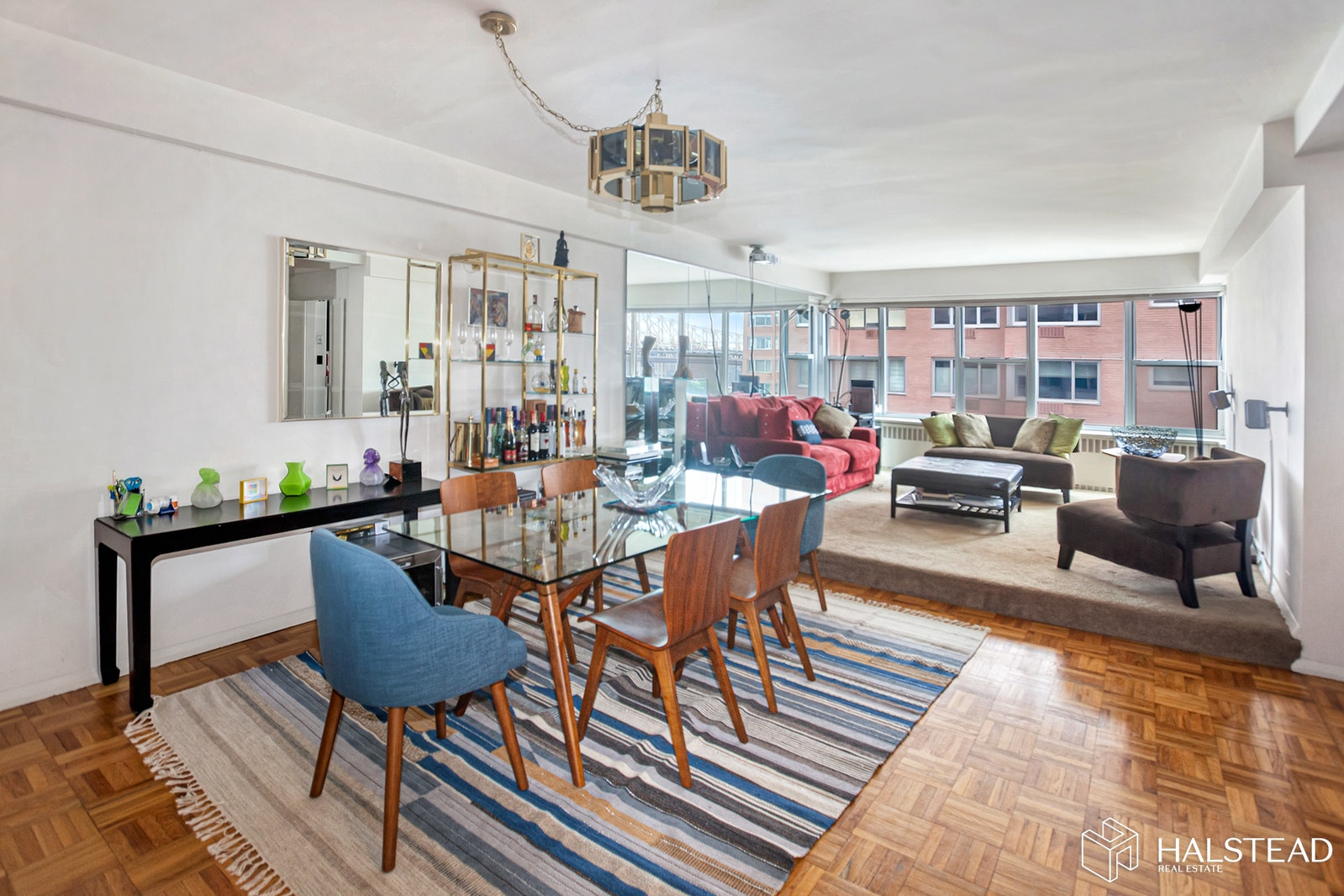 Your Dream Home Awaits For You ., Midtown East, NYC, 10022, $1,175,000, Property For Sale, Halstead Real Estate, Photo 2
