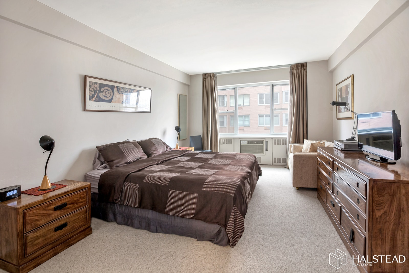 Your Dream Home Awaits For You ., Midtown East, NYC, 10022, $1,175,000, Property For Sale, Halstead Real Estate, Photo 4