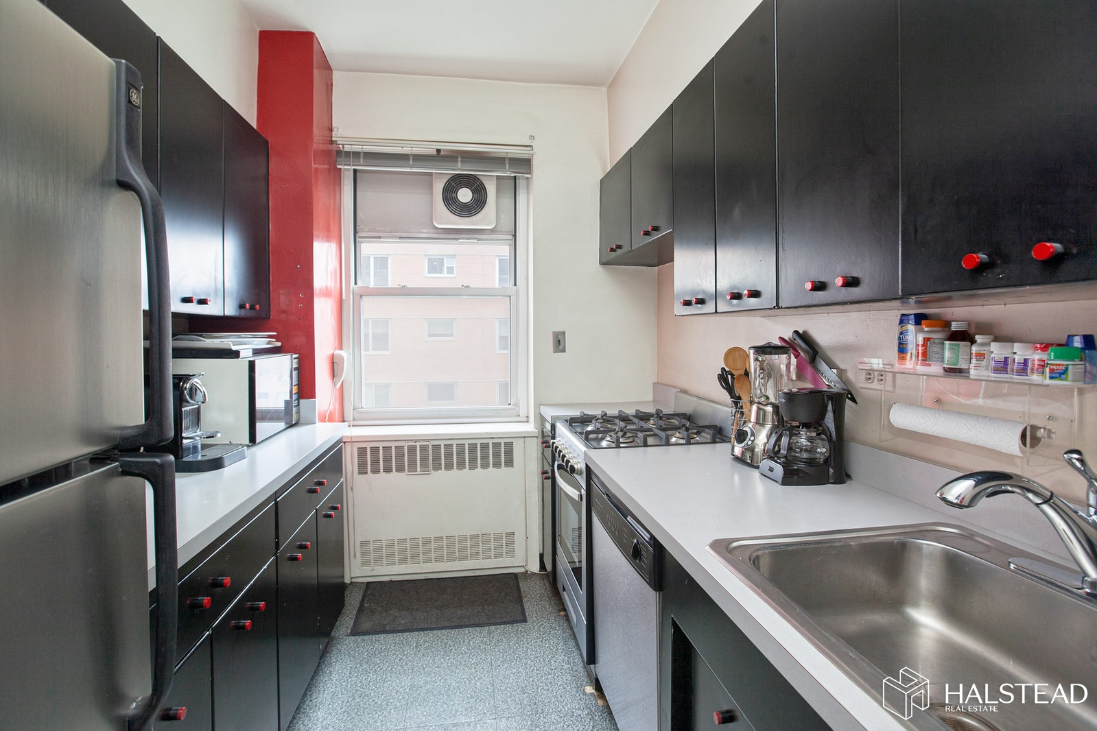 Your Dream Home Awaits For You ., Midtown East, NYC, 10022, $1,175,000, Property For Sale, Halstead Real Estate, Photo 5