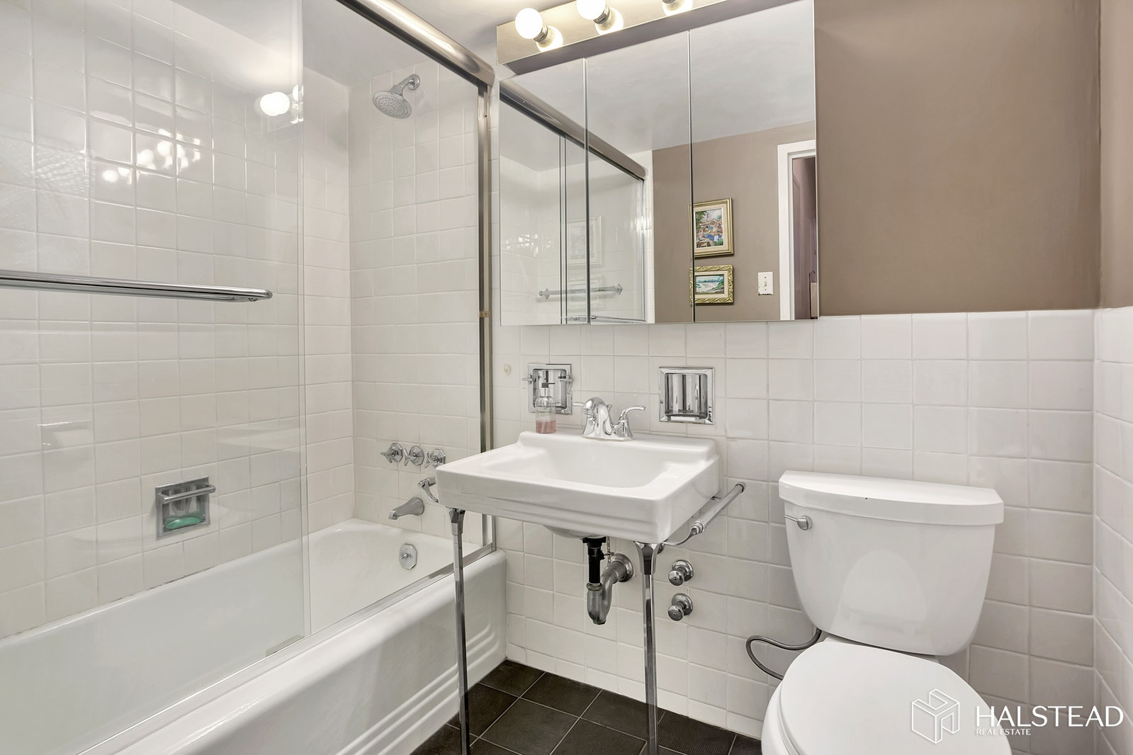 Your Dream Home Awaits For You ., Midtown East, NYC, 10022, $1,175,000, Property For Sale, Halstead Real Estate, Photo 6
