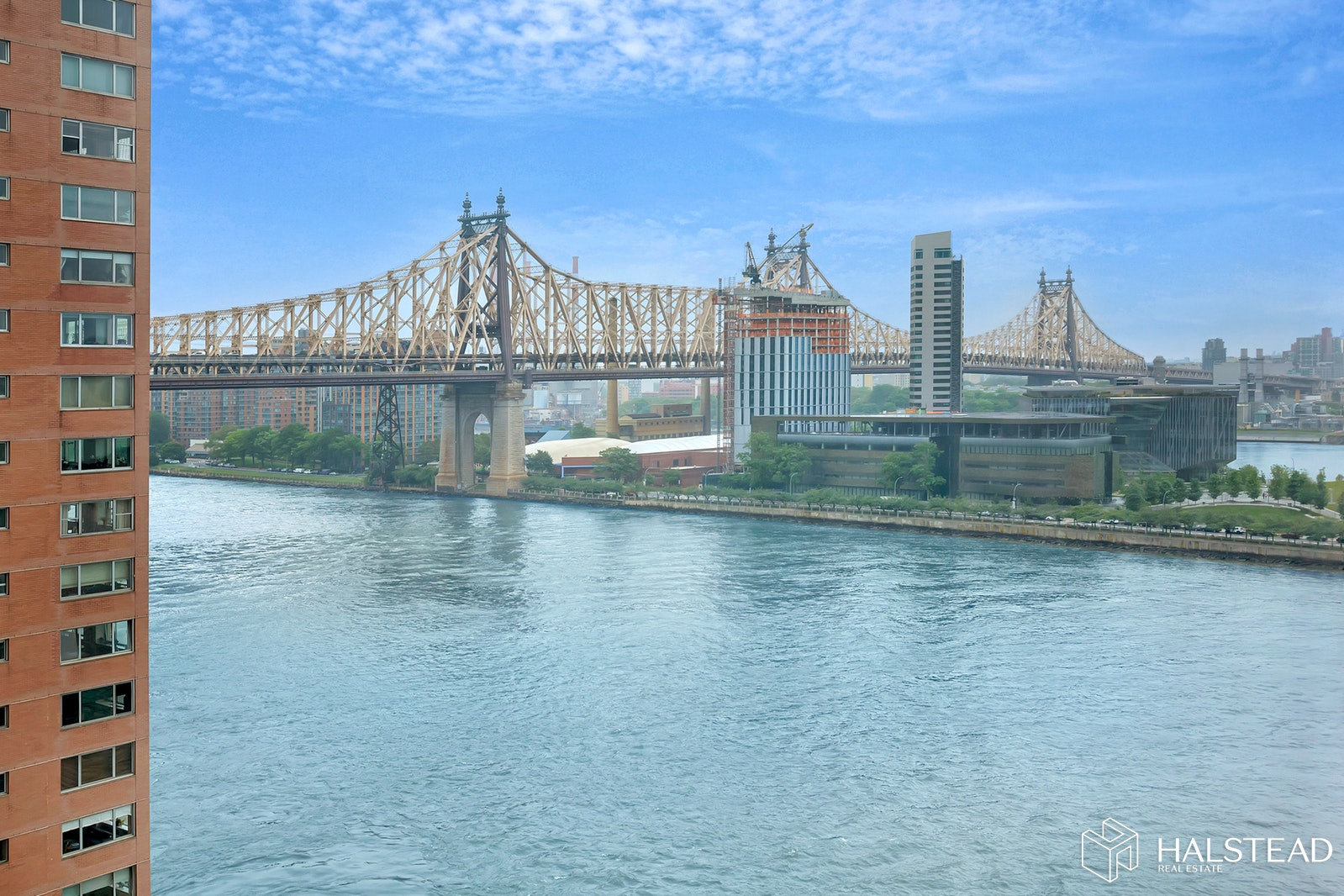 Your Dream Home Awaits For You ., Midtown East, NYC, 10022, $1,175,000, Property For Sale, Halstead Real Estate, Photo 7