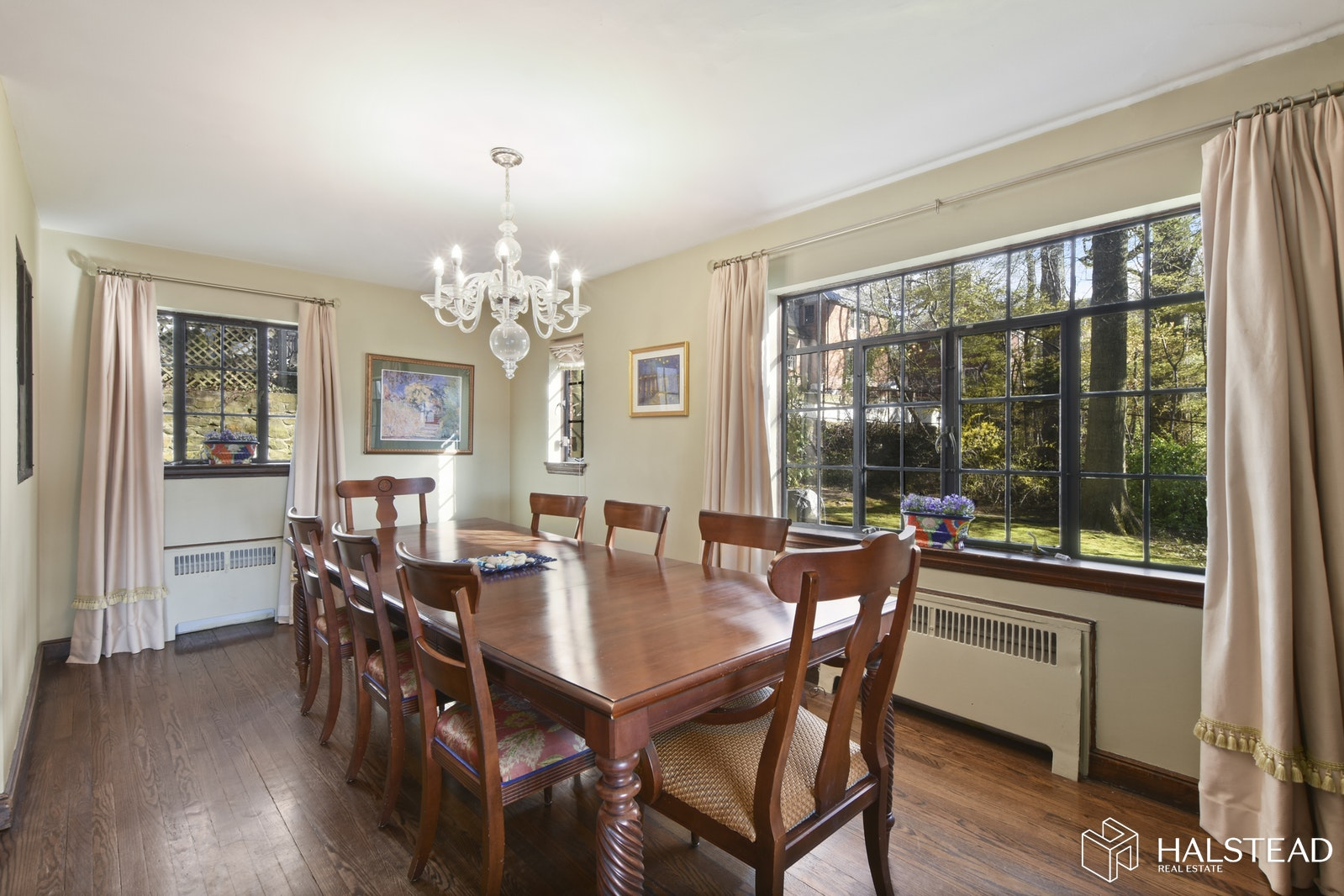 3033 Scenic Place, Spuyten Duyvil, New York, 10463, $1,690,000, Property For Sale, Halstead Real Estate, Photo 18