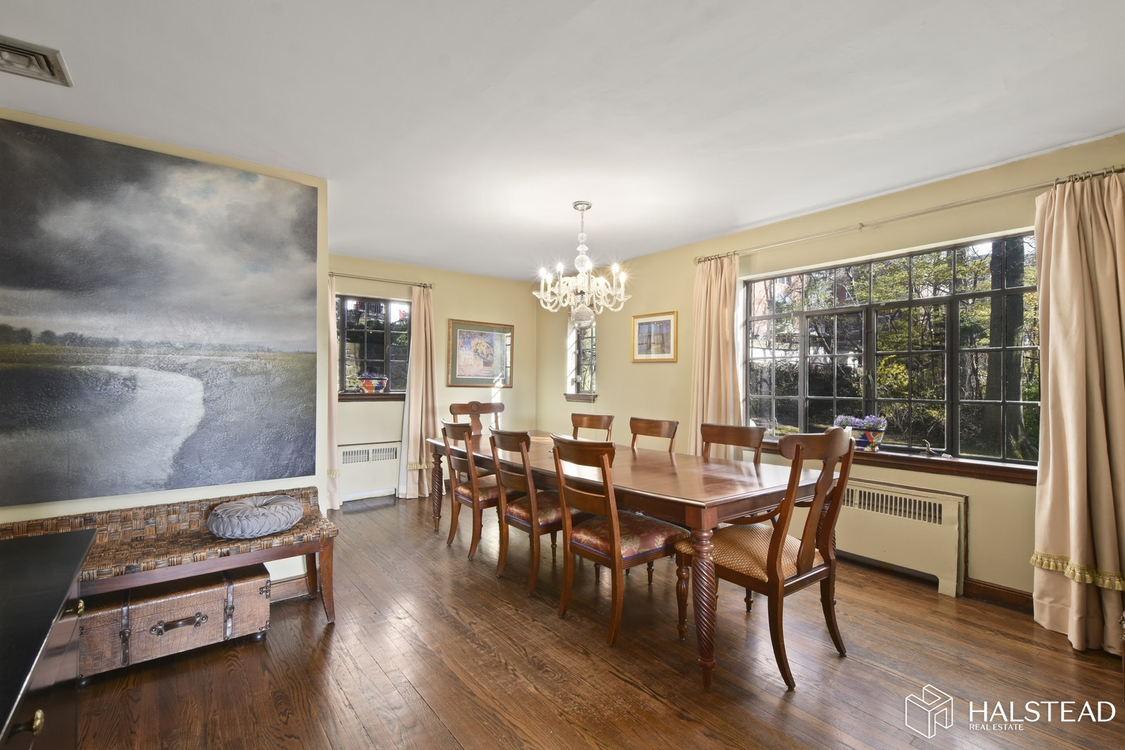 3033 Scenic Place, Spuyten Duyvil, New York, 10463, $1,690,000, Property For Sale, Halstead Real Estate, Photo 19