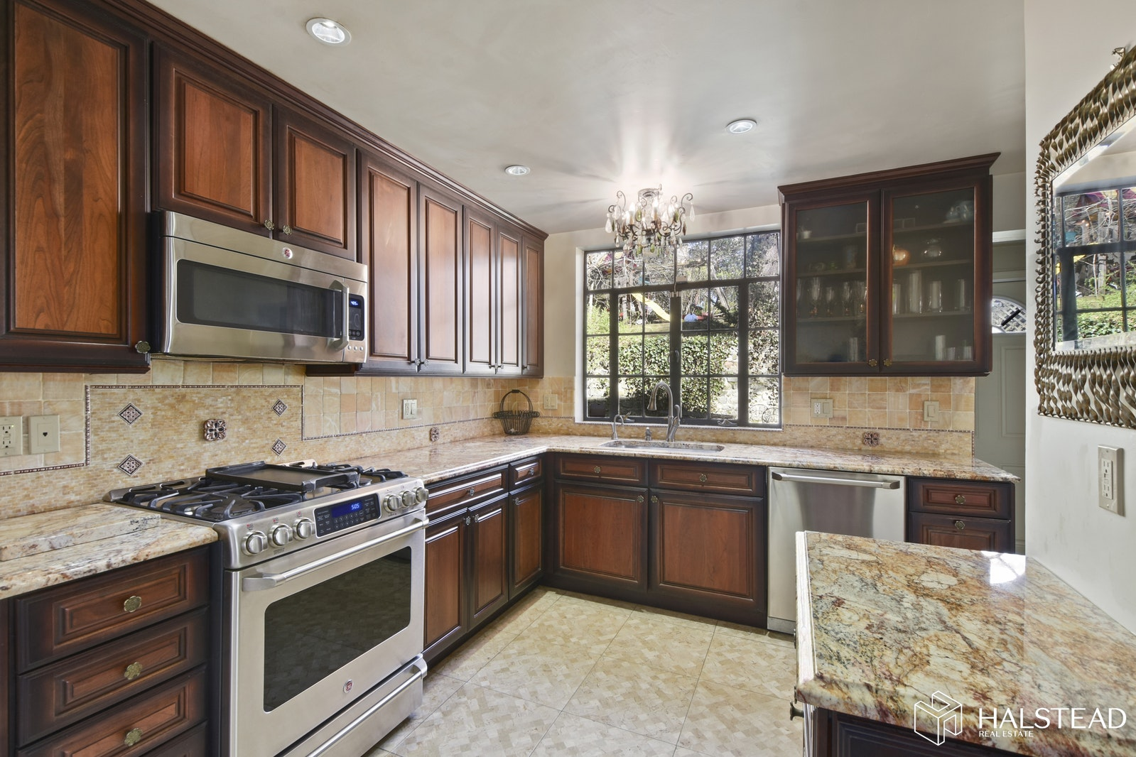 3033 Scenic Place, Spuyten Duyvil, New York, 10463, $1,700,000, Property For Sale, Halstead Real Estate, Photo 21