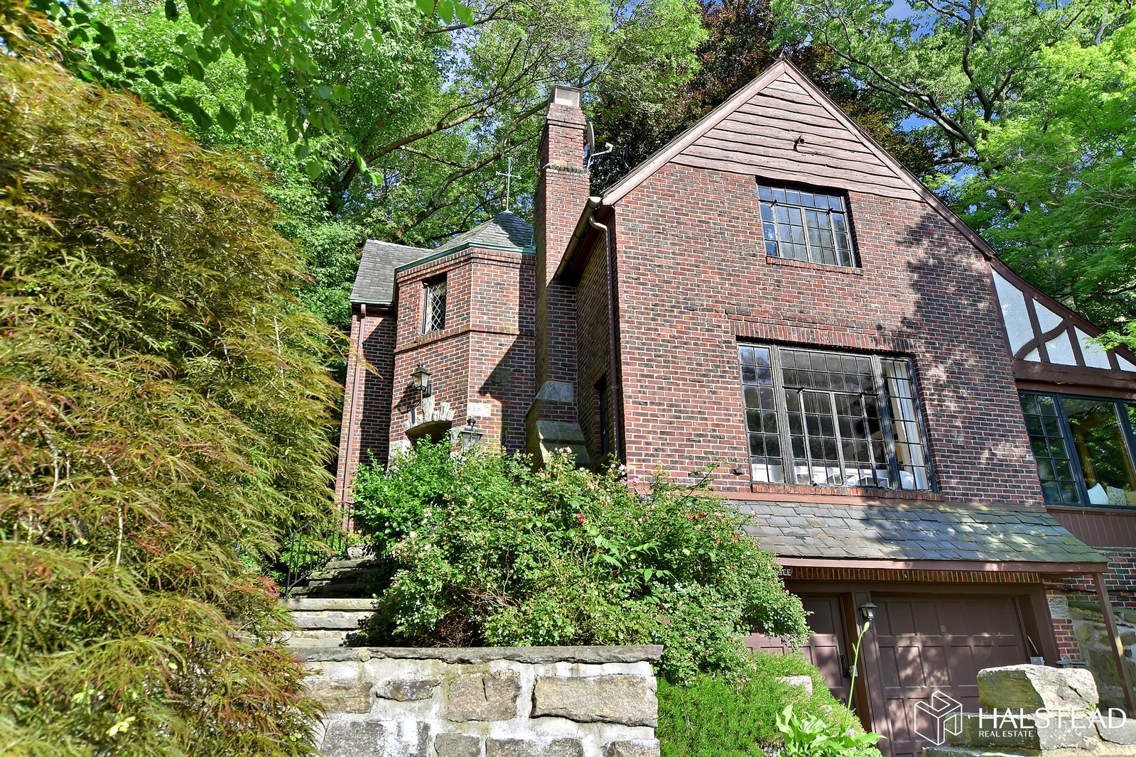 3033 Scenic Place, Spuyten Duyvil, New York, 10463, $1,700,000, Property For Sale, Halstead Real Estate, Photo 7