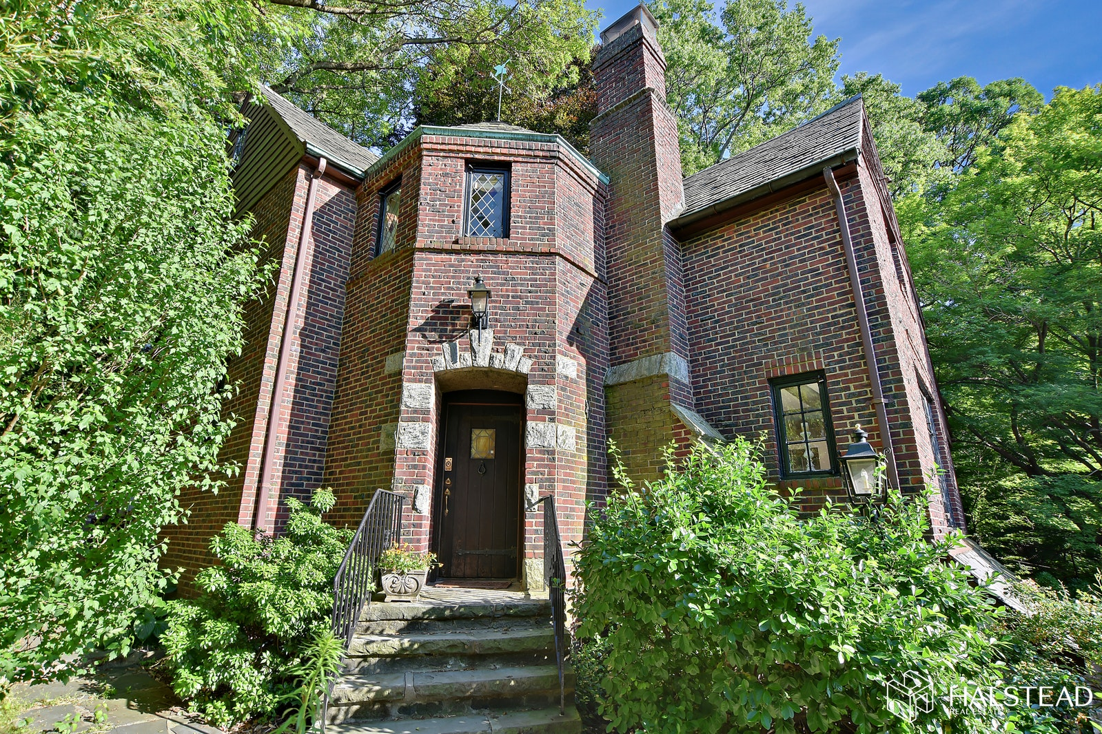 3033 Scenic Place, Spuyten Duyvil, New York, 10463, $1,700,000, Property For Sale, Halstead Real Estate, Photo 8