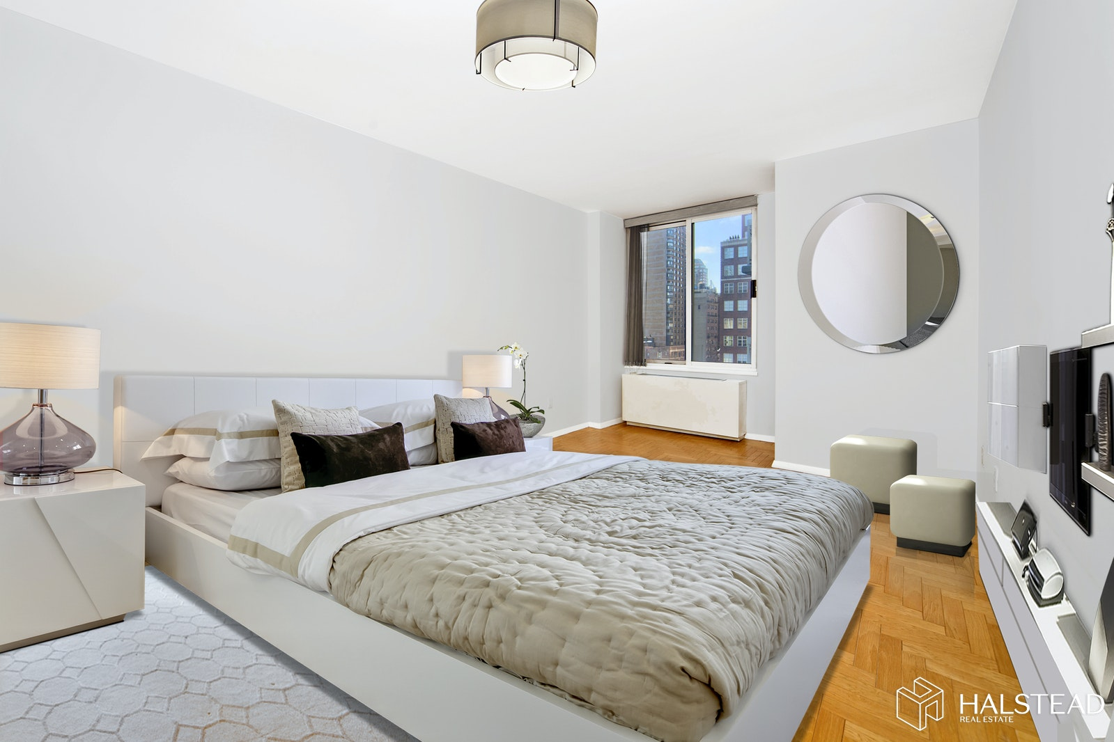 170 East 87th Street E12h, Upper East Side, NYC, $4,150, Web #: 19712619