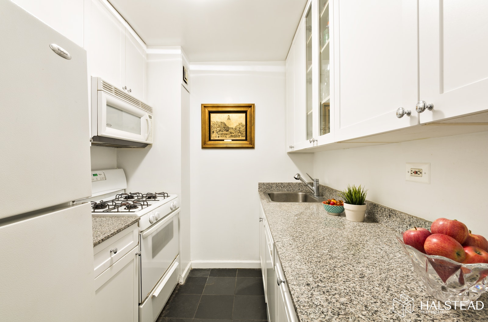 310 East 46th Street, Midtown East, NYC, $3,500, Web #: 19716992