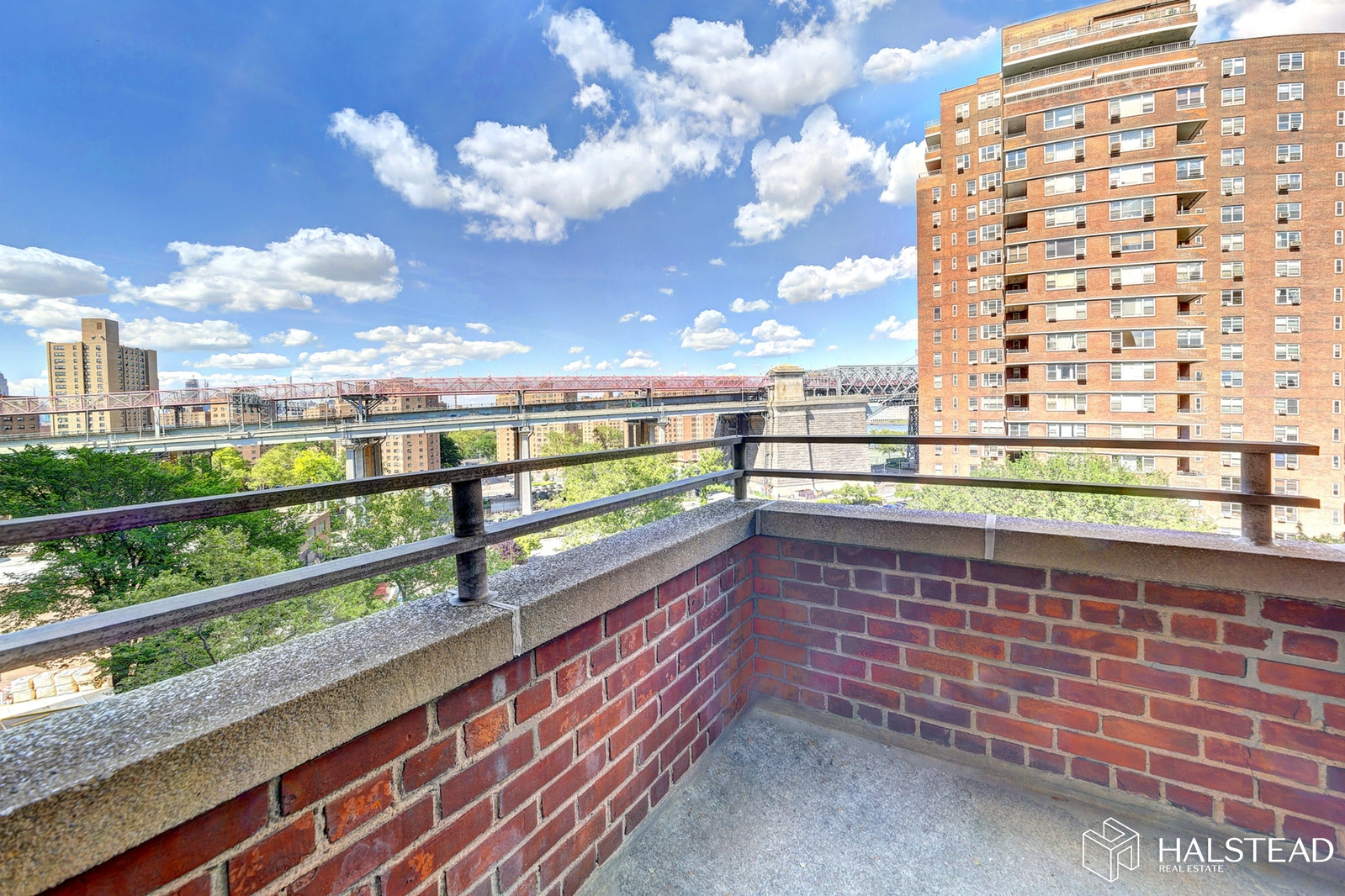 572 Grand Street, Lower East Side, NYC, $770,000, Web #: 19720277