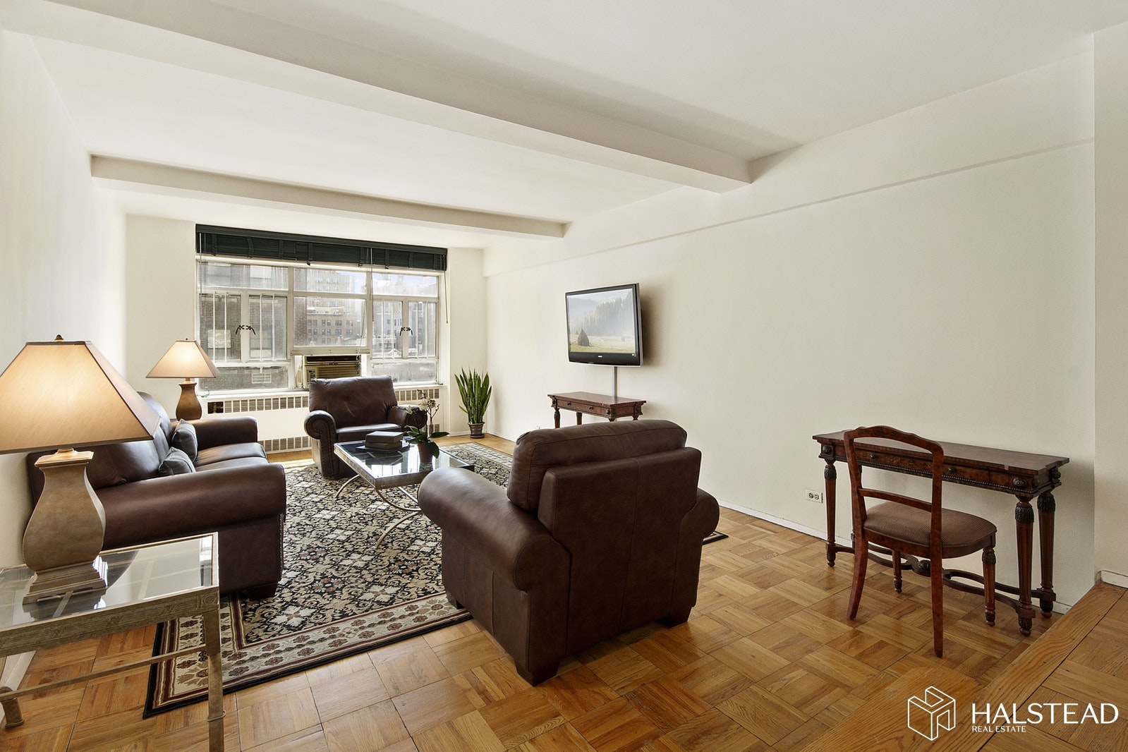 15 West 84th Street, Upper West Side, NYC, 10024, Price Not Disclosed, Rented Property, Halstead Real Estate, Photo 2