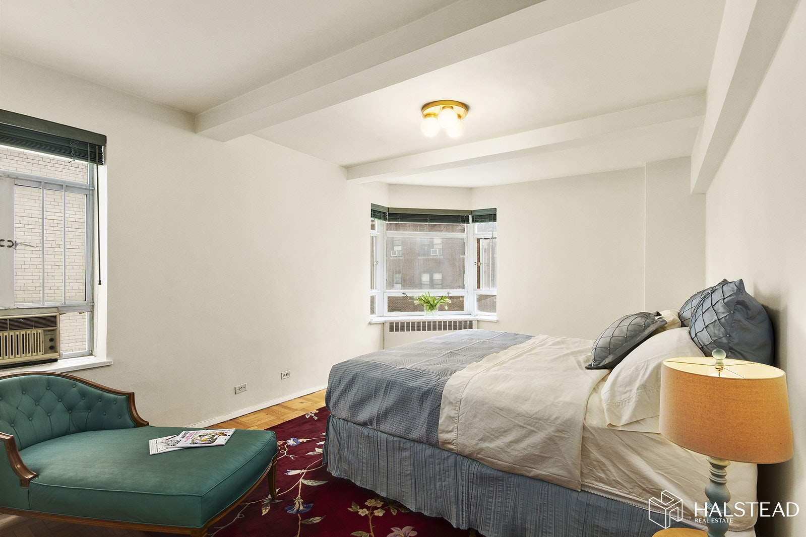 15 West 84th Street, Upper West Side, NYC, 10024, Price Not Disclosed, Rented Property, Halstead Real Estate, Photo 4