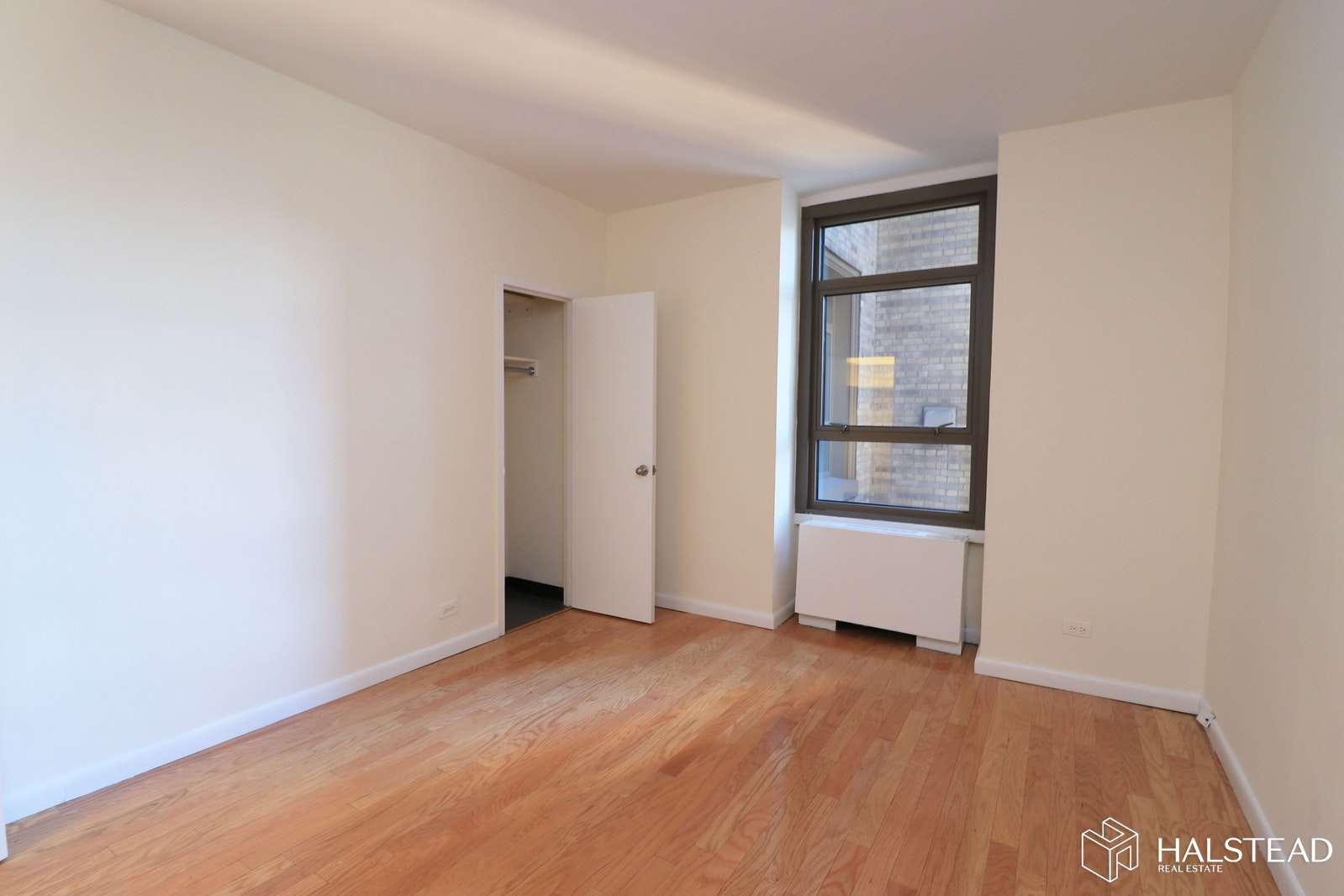 Park Avenue, Midtown East, NYC, 10016, Price Not Disclosed, Rented Property, Halstead Real Estate, Photo 4