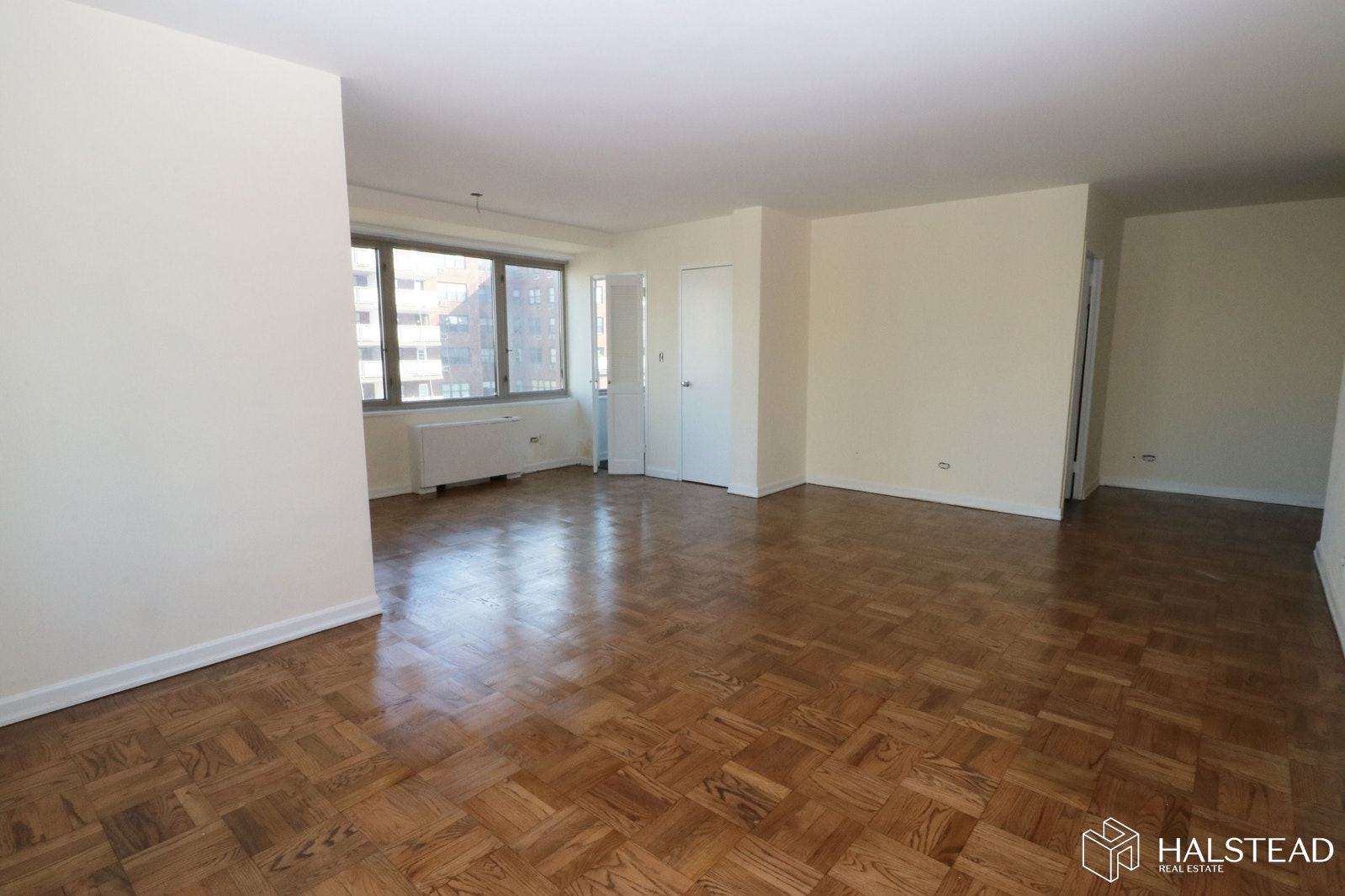 East 82nd Street, Upper East Side, NYC, 10028, Price Not Disclosed, Rented Property, Halstead Real Estate, Photo 2
