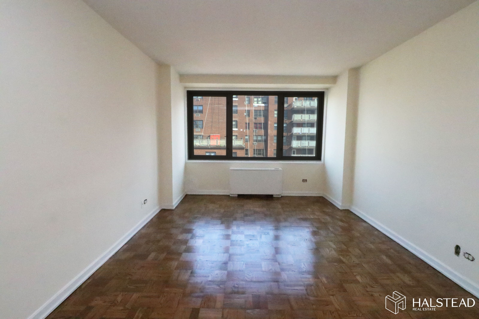 East 82nd Street, Upper East Side, NYC, 10028, Price Not Disclosed, Rented Property, Halstead Real Estate, Photo 6