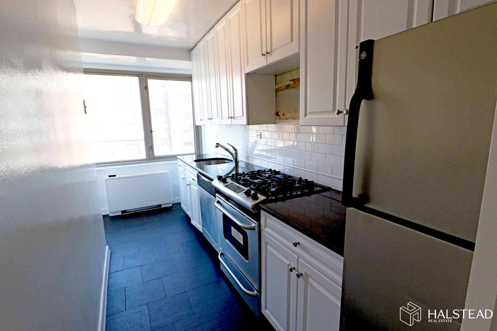 East 82nd Street, Upper East Side, NYC, $5,700, Web #: 19729429